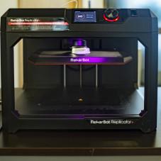 Maszyna do druku 3d