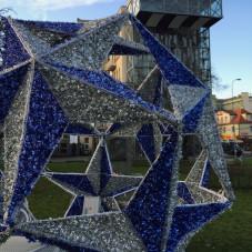 Świąteczna Gdynia