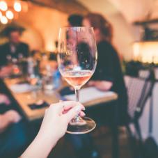 Wino numer 4