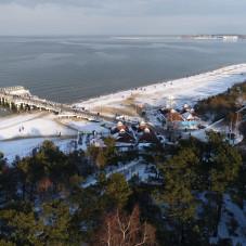 zdj. Aerialperspectivv (facebook aerialperspectivv)