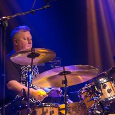 Adam Czerwiński