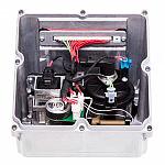 moduł tłoczący adblue DNOX2, pompa adblue IVECO,RENAULT,VOLVO