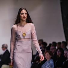 SEN AFRYKAŃSKIEJ NOCY LETNIEJ fashion Dorota Goldpoint | A2 Jewellery