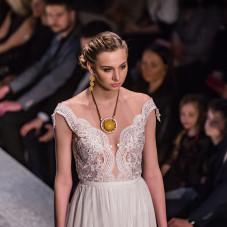 KONSTELACJA fashion Agnieszka Światły | jewellery Ireneusz Glaza CHILLI