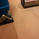 Czyszczenie wykładzin ,pranie bez przemaczania dywanów,pranie tapicerki, Gdańsk 784401721 Trójmiasto