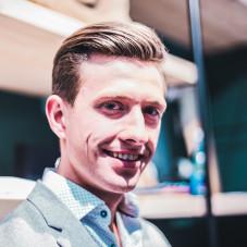 Michał Lembicz
