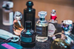 Warsztaty zapachowe z Martą Siembab