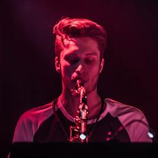 Justin Timberlake Tribute