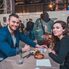 Małgorzata i Tomasz Kaczmarek