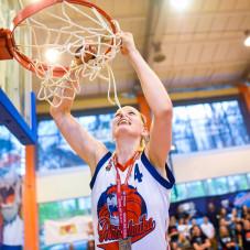 Magdalena Koperwas