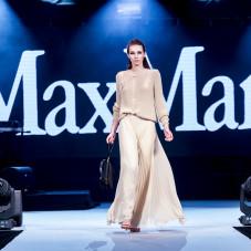 Pokaz Max Mara