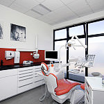 Stomatolog Dentysta Ortodonta Gdynia Kosakowo | DENTAL PORT | www.dentysta.dentalport.pl