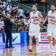Mateusz Ponitka i  Adam Hrycaniuk