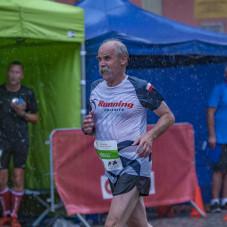 Bieg Mężczyzn 5 km