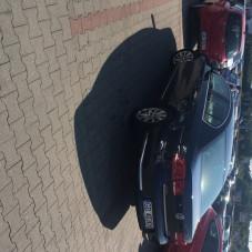 Parking Galeria Szperk Gdynia