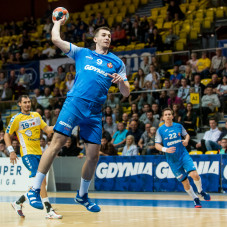 Robert Kamyszek