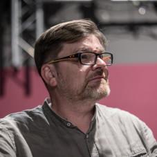 Romuald Wicza-Pokojski