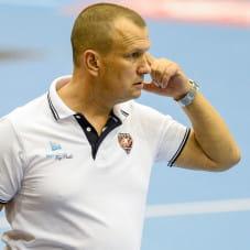 Tomasz Strzabała