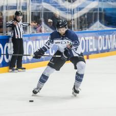 Konstantin Tesliukevich