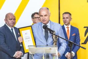 Gdańska Fundacja Przedsiębiorczosci