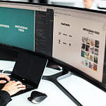 strony www, strony internetowe, projektowanie stron internetowych, sklepy online, sklepy internetowe