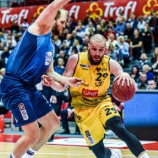 Paweł Leończyk