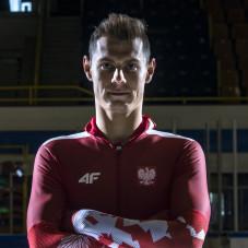 Sebastian Kłosiński