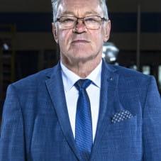 Marek Kostecki