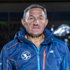 Ryszard Białkowski