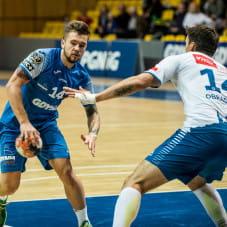 Jakub Olszewski