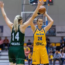 Anna Jurcenkova