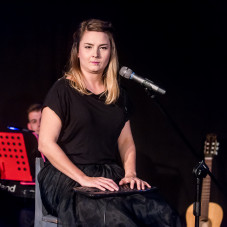 Małgorzata Burjan