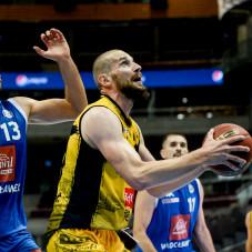 Paweł Leonczyk