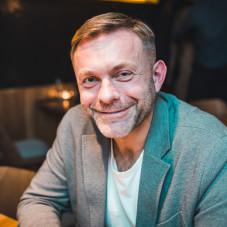 Maciej Łobodziński