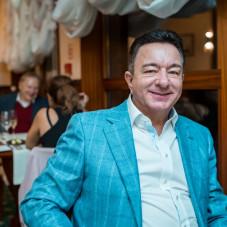 Wiesław Jazy