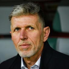 Jaroslav Silhavy