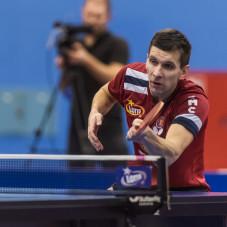 Mikhail Paikov