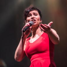 Beata Przybytek