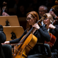 Orkiestra Symfoniczna Filharmonii Bałtyckiej