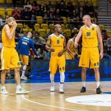Filip Dylewicz, Dariusz Wyka