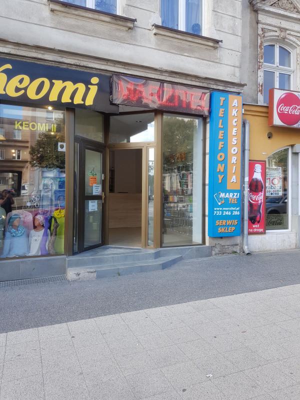 513eeee5 Marzi-Tel Gdańsk