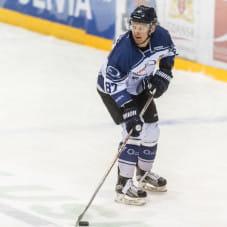 Władymir Aleksiuk