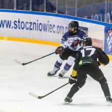 Michaił Samusienko