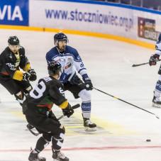Tomasz Pastryk