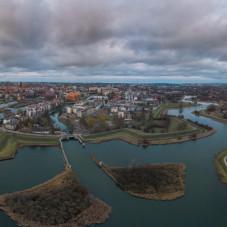 Bastion Żubr