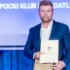 Michał Modelski