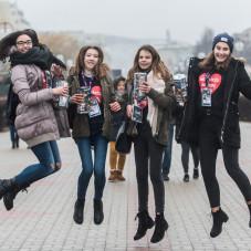 WOŚP w Gdyni