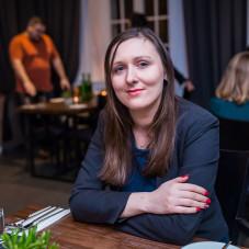 Natalia Dępczyk