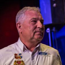Tadeusz Zdunek