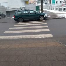 Mistrz kierownicy z Gdyni